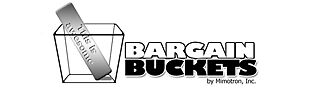 bargainbuckets 2012