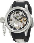 Mechanical (Hand-winding) Luxury Watches
