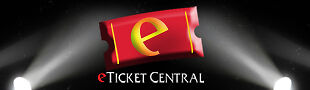 eTicketCentral