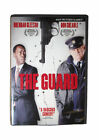 The Guard (DVD, 2012)