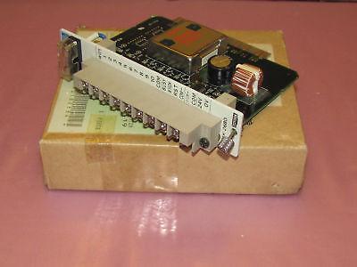 Toyoda Power Card 1 Optical Comm Txk 2680 R9775 New