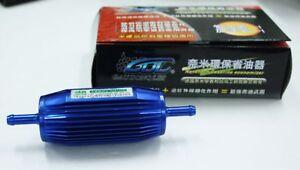 Nano-Power-Gasoline-Engine-Fuel-Save-Economizer-Saver
