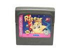Ristar 1995 Video Games
