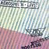 CD: Live Bootleg by Aerosmith (CD, Aug-1993, Columbia (USA))