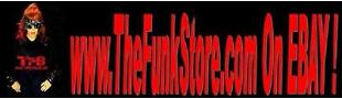TheFunkStoreDotCom