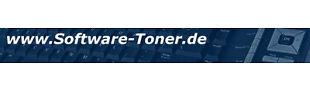 software-toner