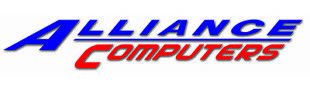 Alliance Computer Stores Inc