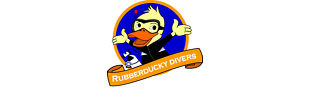 Rubberduckydivers Tauchshop