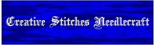 Creative Stitches Needlecraft