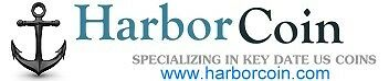 Harborcoin1