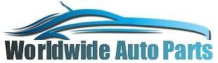 Worldwide Auto Parts Store