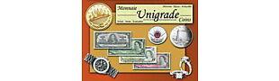 Monnaie Unigrade Coins