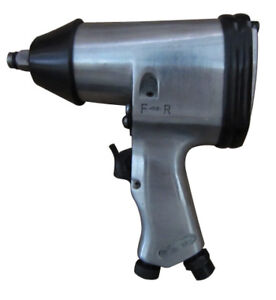 1 2 drive air impact wrench pneumatic impact wrench for Air motors and drives llc