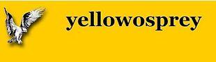 yellowosprey