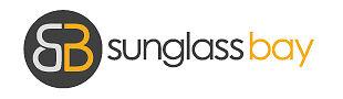 sunglassbay1