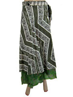 Hippie Boho Skirt Multiwear Magic Skirt