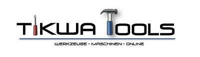 Tikwa-Tools