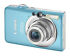 Camera: Canon PowerShot Digital ELPH SD1200 IS / Digital IXUS 95 IS 10.0 MP Digital...