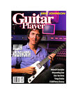 Guitar Player Weekly 1980-1999 Magazine Back Issues