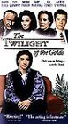 The Twilight of the Golds (VHS, 1999)