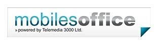 telemedia3000-shop
