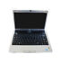 """Laptop: Dell Inspiron 910 8.9"""" Ultra Mobile PC - Customised"""