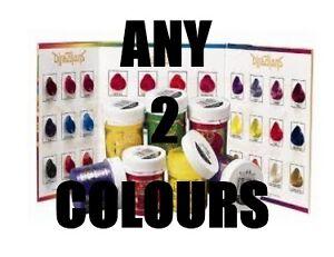 La-Riche-Directions-Tinte-Cabello-2-colores-por-5-55