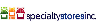 Specialty Stores Inc