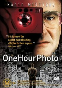 One-Hour-Photo-DVD-2006