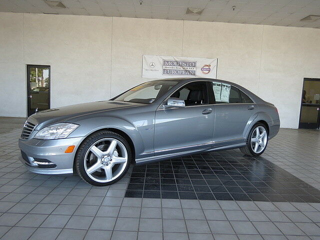 Vehicles classifieds search engine search for Mercedes benz of modesto mchenry avenue modesto ca