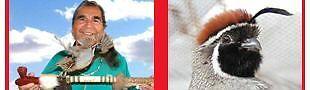 Spiritual Apache Crafts