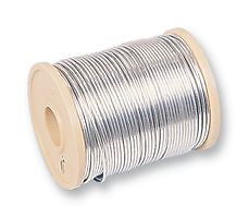 20-SWG-Tinned-Copper-Wire-500g-CB903