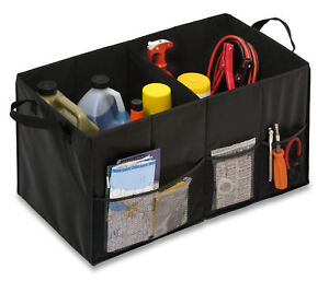 Black-Folding-Trunk-Organizer-SFT-01166-by-Honey-Can-Do