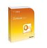 Microsoft Outlook 2010, Full Version, Standard License for PC