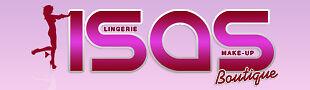 Isa's Lingerie Boutique