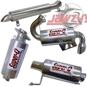 Super-Q-Silencer-Exhaust-Polaris-600-RR-08