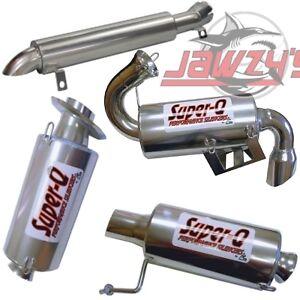 Super-Q-Silencer-Exhaust-Polaris-600-RR-08