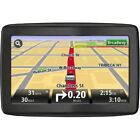 TomTom Car GPS Units with Lifetime Map Updates