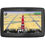 TomTom VIA 1535TM Automotive GPS Receiver