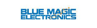 bluemagicelectronics