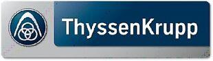 ThyssenKrupp Presta Danville LLC