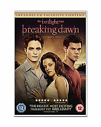 The-Twilight-Saga-Breaking-Dawn-Part-1-DVD-2012
