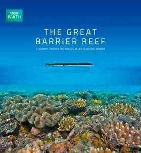 The-Great-Barrier-Reef-NEW-HC-DJ-by-Len-Zell
