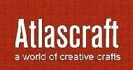 Atlascraft
