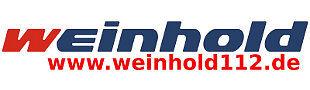 Weinhold112-Shop