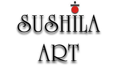 Sushila Art