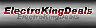 ElectroKingDeals