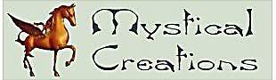 Mystical Creations Garden Decor