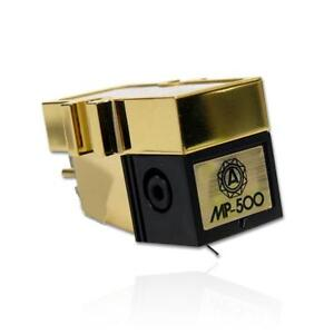 NAGAOKA-MP-500-NEW-MM-AUDIOPHILE-CARTRIDGE-STYLUS-with-BORON-CANTILEVER-MP500