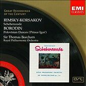 Rimsky-Korsakov-Scheherazade-Borodin-Polovtsian-Dances-039-Prince-Igor-039